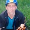 Александр, 30, г.Новый Уренгой