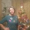 Алена, 42, г.Брест