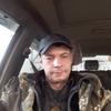 Леха, 45, г.Лакинск