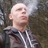 Алексей, 35, г.Брест