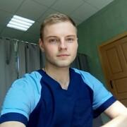 Иван 21 Брянск