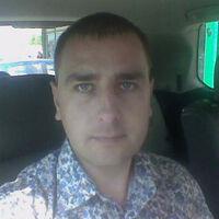 Валерий, 41 год, Рыбы, Москва