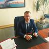 Анатолий, 34, г.Волжский (Волгоградская обл.)