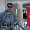 Z t, 30, г.Бишкек