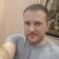 Андрей, 49 лет, Телец, Ростов-на-Дону