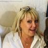 Наталья, 51, г.Тольятти