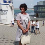 Ольга, 47 лет, Телец