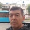 Шавкат, 47, г.Владивосток