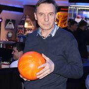 Михаил 51 Москва