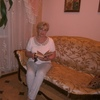 Алина, 59, г.Кривой Рог