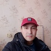 Руслан, 34, г.Новый Уренгой