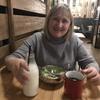 Галина, 54, г.Омск