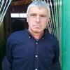 Алексей, 52, г.Весьегонск