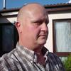 clitl1kka, 57, Bracknell