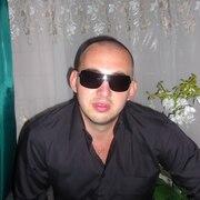 Макс 29 Южноукраинск