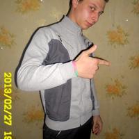 Алексей, 24 года, Водолей, Узда