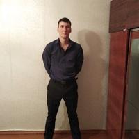 Юрий Янхотов, 34 года, Близнецы, Ростов-на-Дону