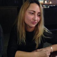 Олеся, 39 лет, Скорпион, Новосибирск