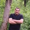 Саша, 31, г.Ростов-на-Дону