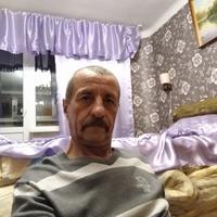 игорь, 57 лет, Рыбы, Марьина Горка