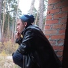 Nikolay, 26, Seversk