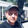 Евгений, 37, г.Геленджик