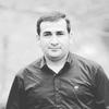 Елшад, 20, г.Баку