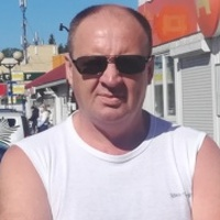 Ярослав, 41 год, Рыбы, Санкт-Петербург