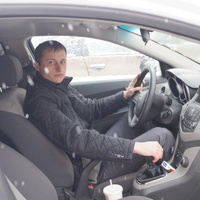 Дмитрий, 33 года, Близнецы, Сарапул