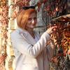 Светлана, 49, г.Гродно
