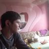 Диловар, 20, г.Красноярск