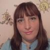 Татьяна, 43, г.Костанай