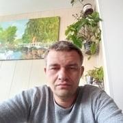 Андрей 42 Саратов