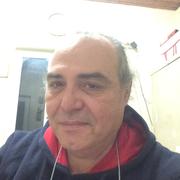 Νίκος Κουκουλάρης 30 лет (Овен) Афины