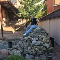 Евгений, 30 лет, Лев, Краснодар