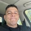 misael mubio, 49, Slidell