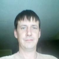 Пророк, 35 лет, Близнецы, Ангарск