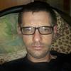 Владимир, 42, г.Ярославль