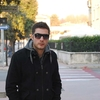 Aras, 37, г.Стамбул