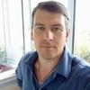 Сергей, 43, г.Стерлитамак