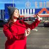 Alenka, 30, Кам'янське
