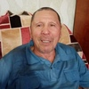 Рафиз, 66, г.Казань