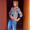 Ирина, 24, г.Велиж