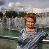 Валентина, 67, г.Собинка