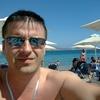 Igorok, 47, г.Вашингтон