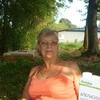 Галина, 68, г.Клин