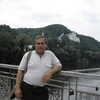 павел, 59, г.Константиновка