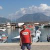 Linas, 46, г.Ионишкис