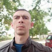 Роман 34 Болград