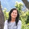 Natasha Bambizo, 53, г.Милан